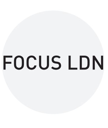 focus ldn logo 2