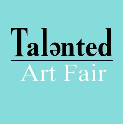 talented-art-fair-logo